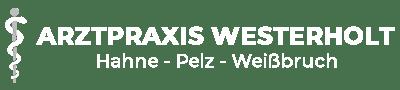 Arztpraxis Westerholt